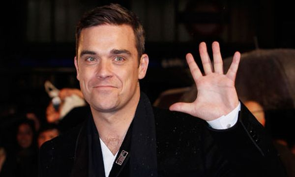 Robbie-Williams-007