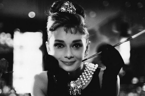 audrey-hepburn-may-4-1929--large-msg-125545479394