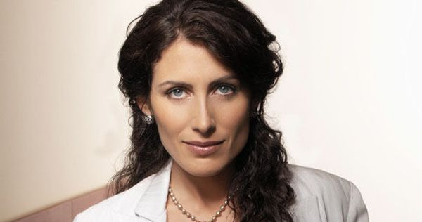 house-lisa-edelstein-cuddy