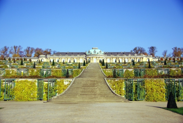 historical-landmark-of-potsdam-germany-1600x1071