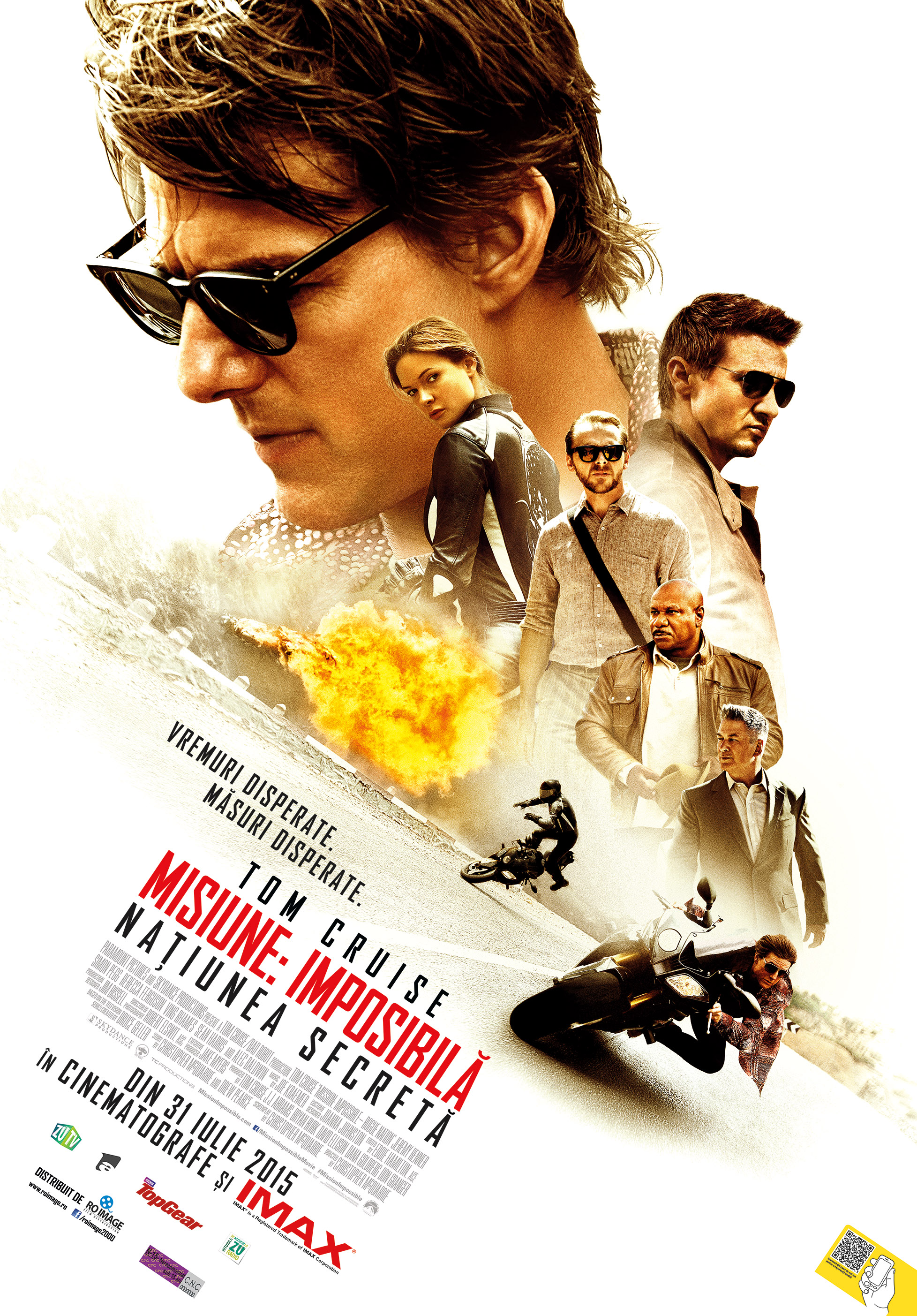 mission-impossible-rogue-nation-425346l