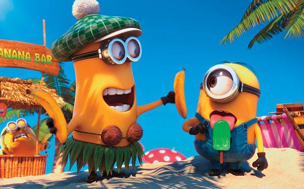 paficic-rim-robotii-giganti-au-fost-ingropati-in-box-office-de-minionii-din-despicable-me-si-de-adam-sandler_5