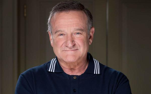 robinWilliams_3003215k
