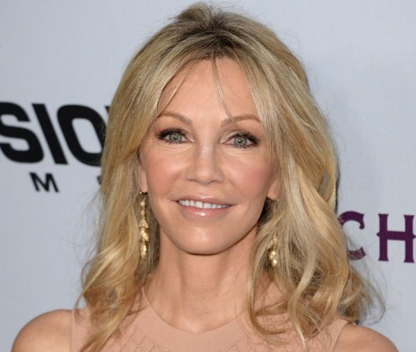 heather-locklear-mind-your-body-ftr
