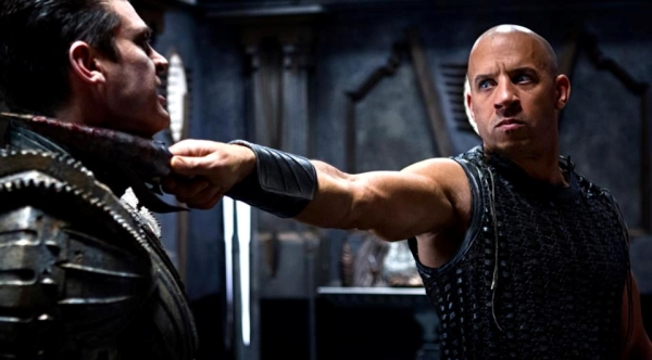 Riddick-Vin-Diesel-and-Karl-Urban
