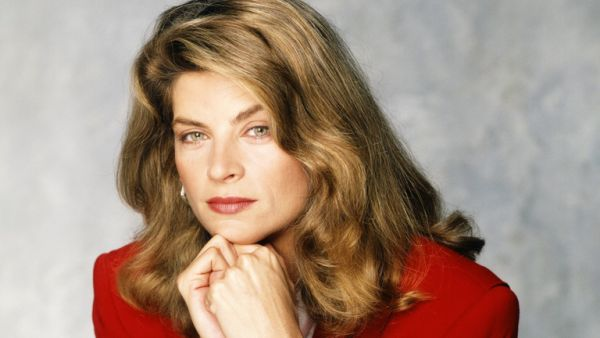 1000509261001_1858771106001_Bio-Biography-Kirstie-Alley-Preview-SF