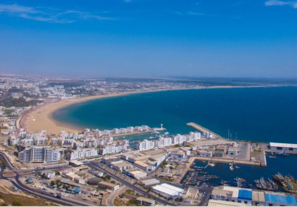 Agadir_Areal_view_cropped
