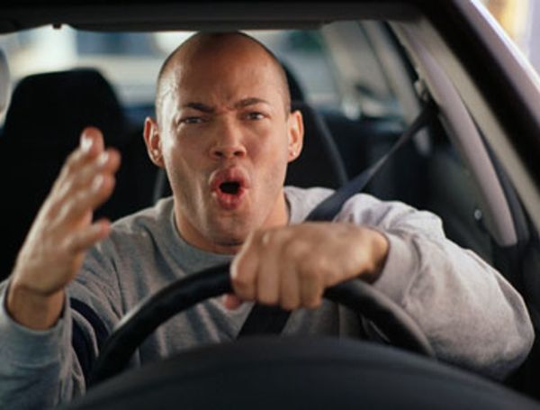 Man-driving-with-road-rag-008 (1)