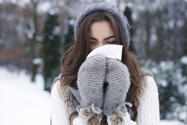 woman-with-cold-blowing-nose.jpg.653x0_q80_crop-smart