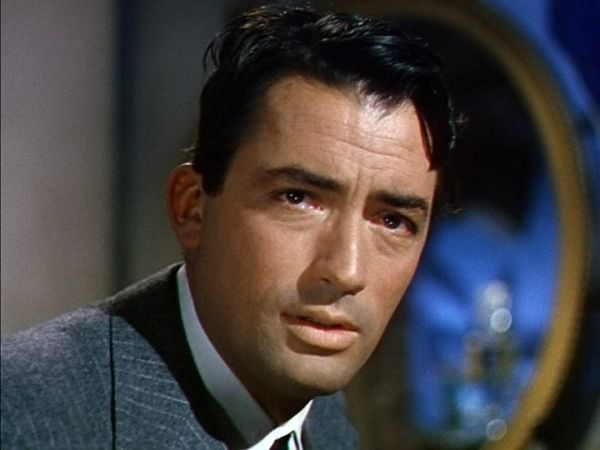Snows_kilimanjaro_gregory_peck