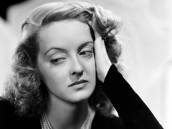 bette-davis_head-shot