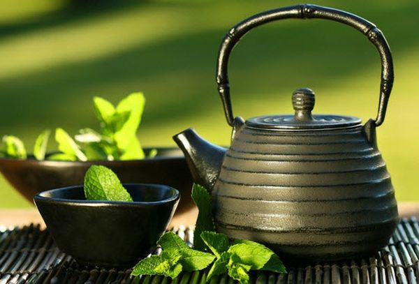 green-tea-benefits