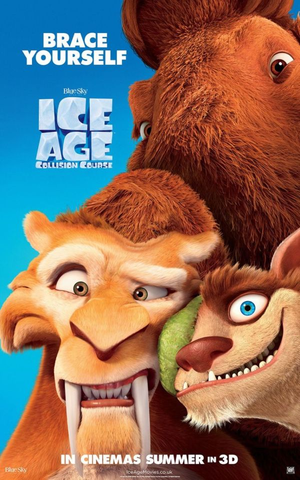 ice-age-collision course