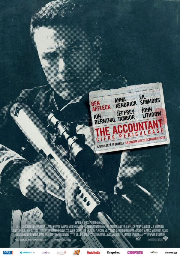 the-accountant-cinema-calarasi